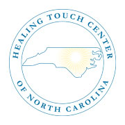Healing Touch Center of NC