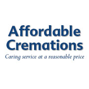 Affordable Cremations of Winston Salem