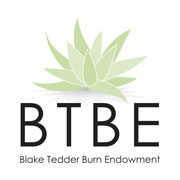 Blake Tedder Burn Endowment