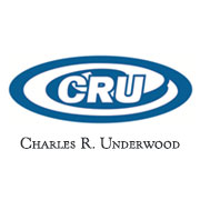 Charles R. Underwood, Inc.
