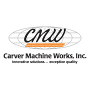 Carver Machine Works