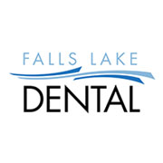 Falls Lake Dental