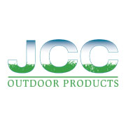 JCC Outdoor Products