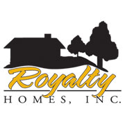 Royalty Homes of NC