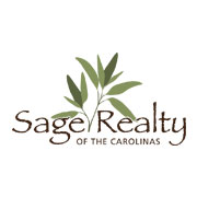 Sage Realty of the Carolinas