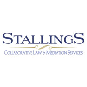 Stallings Collaborative Law & Mediation Services