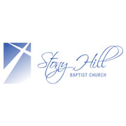 Stony Hill Baptist Church