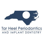 Tar Heel Periodontics and Implant Dentistry