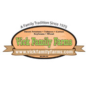 Vick Family Farms
